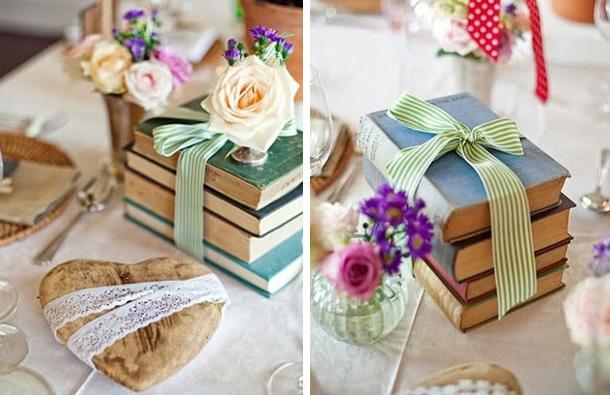 kỷ niệm ngày cưới đám cưới sách