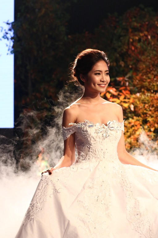 Hoat-dong-marry-wedding-day-2016-Tinh-Thu-02