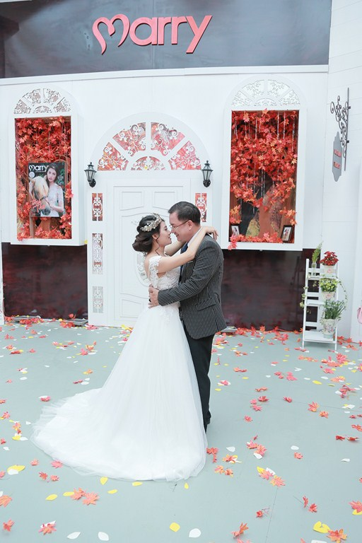 Hoat-dong-marry-wedding-day-2016-Tinh-Thu-06