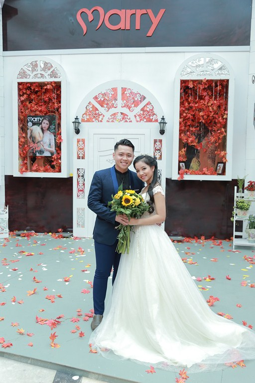 Hoat-dong-marry-wedding-day-2016-Tinh-Thu-09