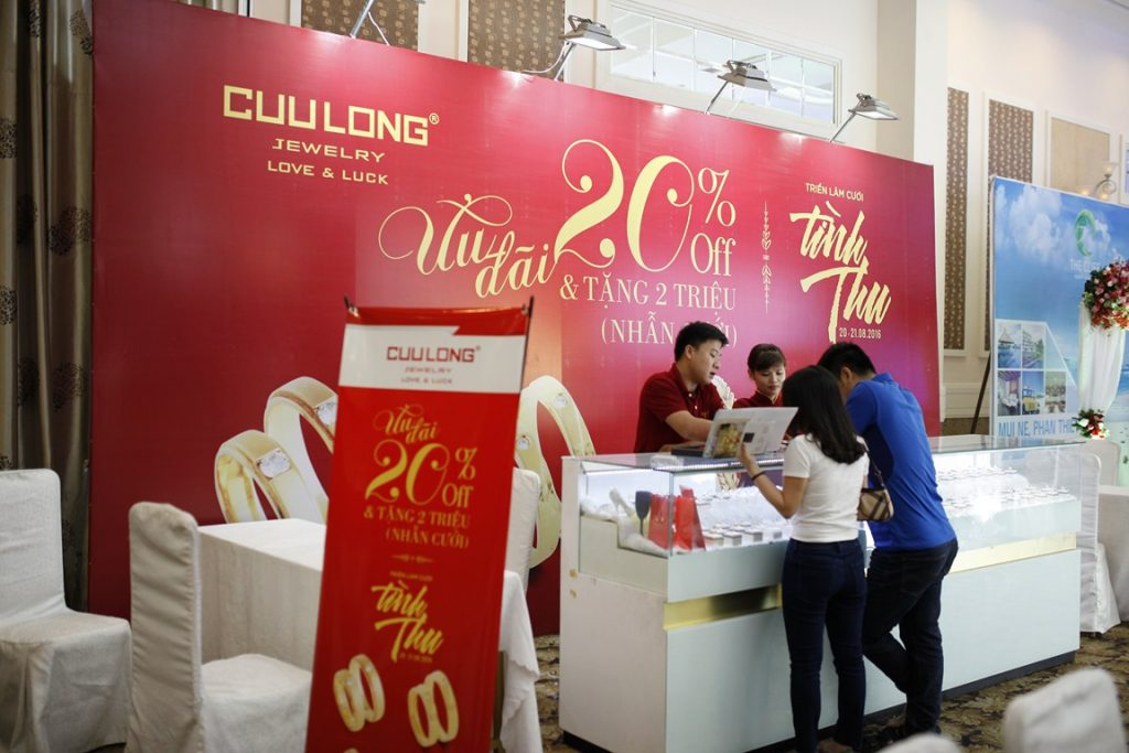 Hoat-dong-marry-wedding-day-2016-Tinh-Thu-26
