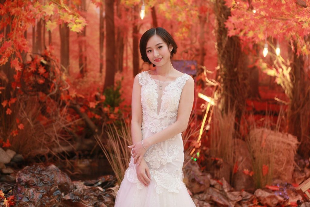 Hoat-dong-marry-wedding-day-2016-Tinh-Thu-28