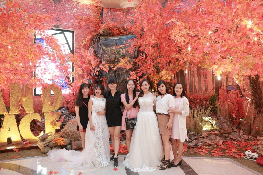 Hoat-dong-marry-wedding-day-2016-Tinh-Thu-38