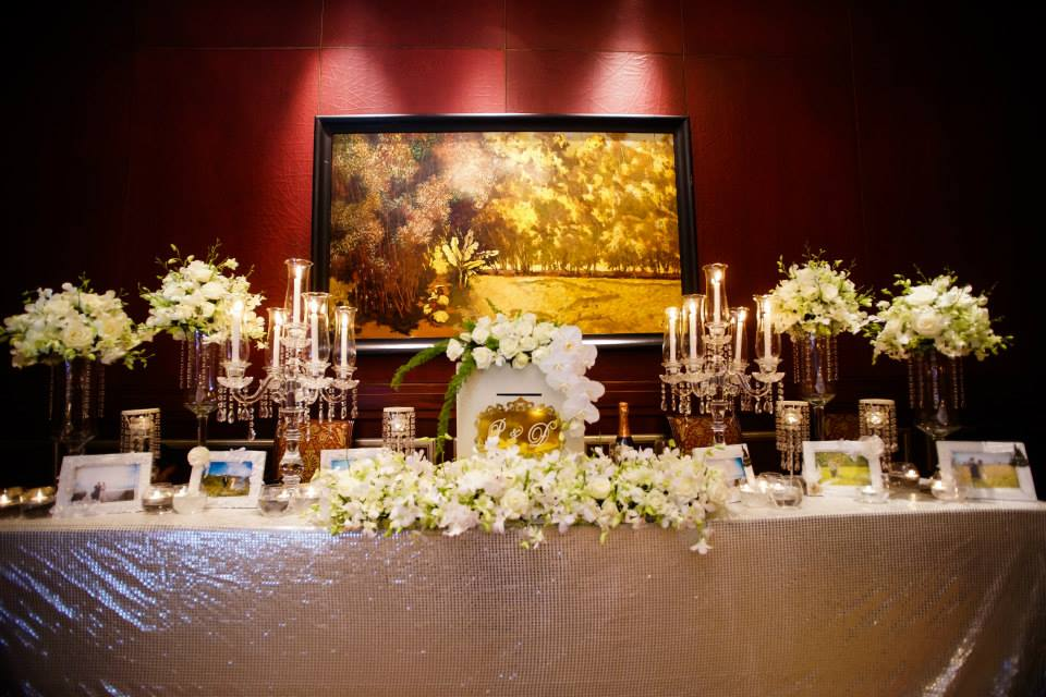 YourDay Wedding Planner