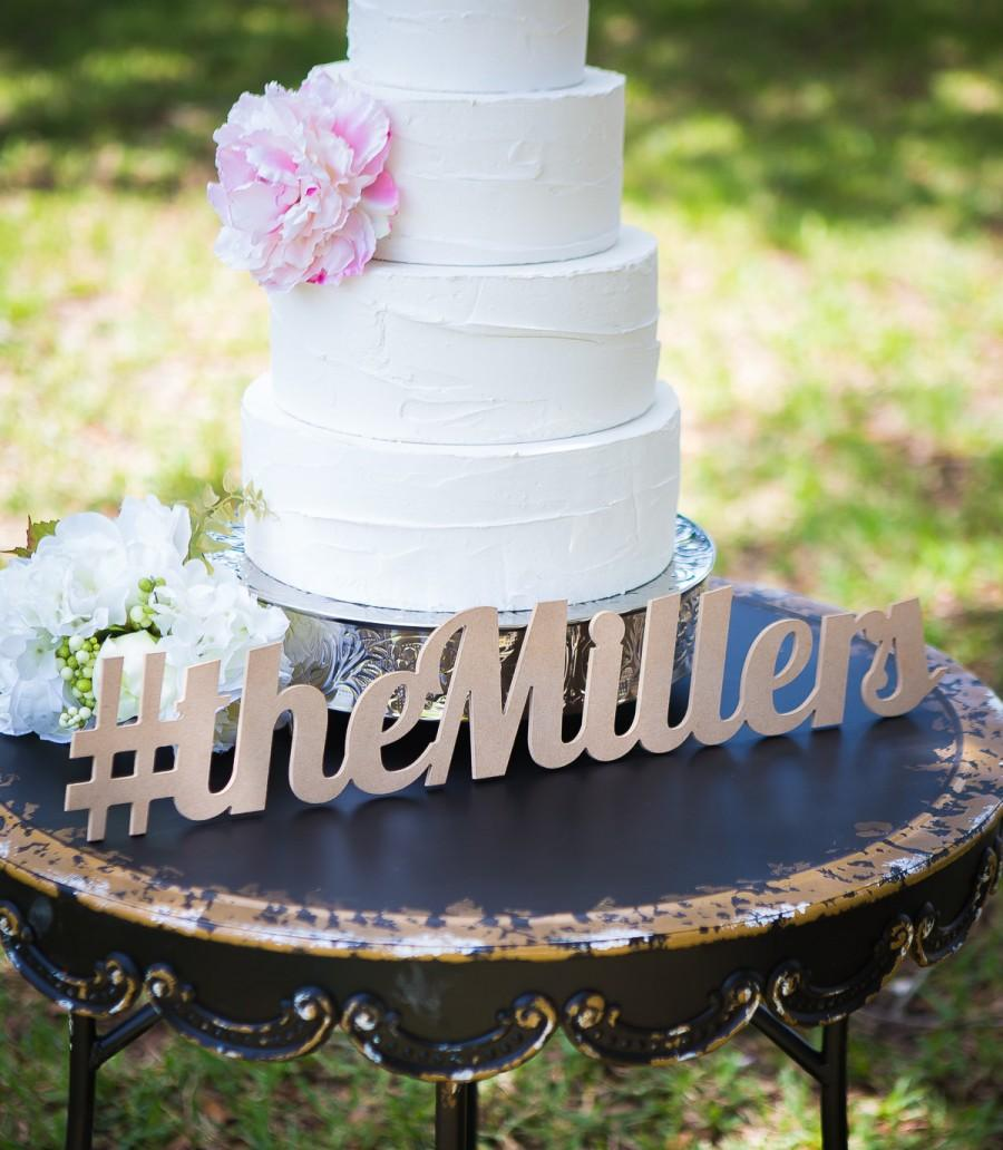 personalized-wedding-hashtag-sign-photo-prop-or-wedding-decor-wooden-words-hashtag-sign-name-in-wood-item-pht100
