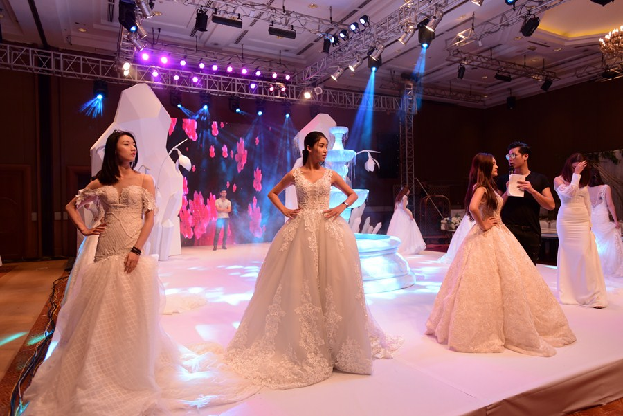 marry-wedding-day-ha-noi-2016-giot-yeu-76-1