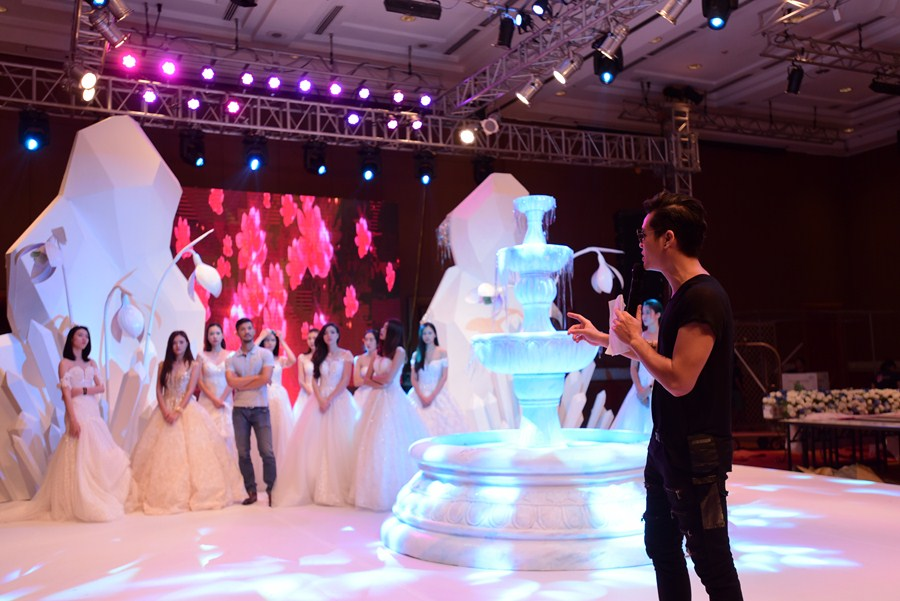 marry-wedding-day-ha-noi-2016-giot-yeu-94