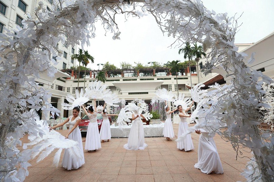 marry-wedding-day-ha-noi-2016-giot-yeu-khai-mac-75-2