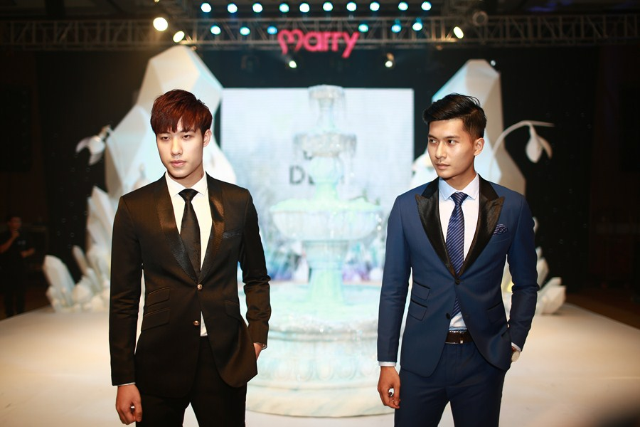 marry-wedding-day-ha-noi-2016-giot-yeu-dem-gala-59