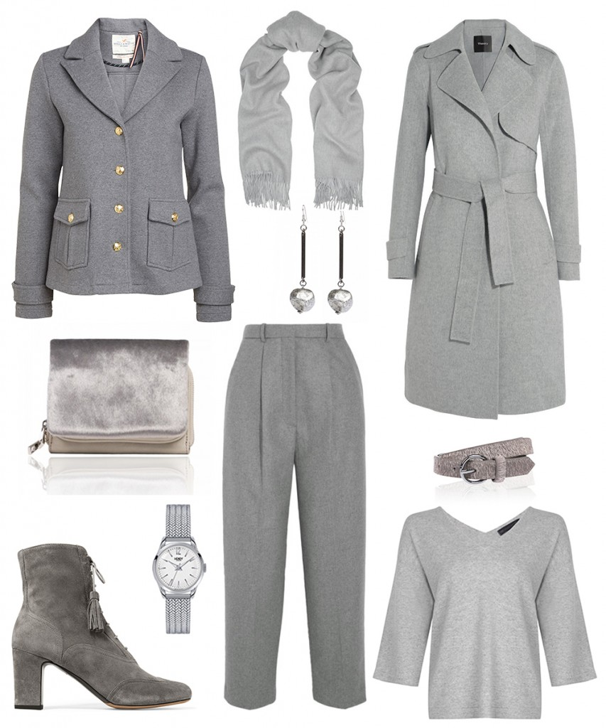 grey-color-trend-2016--853x1024