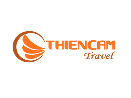 Thiencam Travel