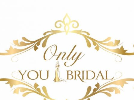 Only You Bridal
