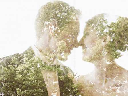 chup-anh-cuoi-doc-dao-double-exposure-4