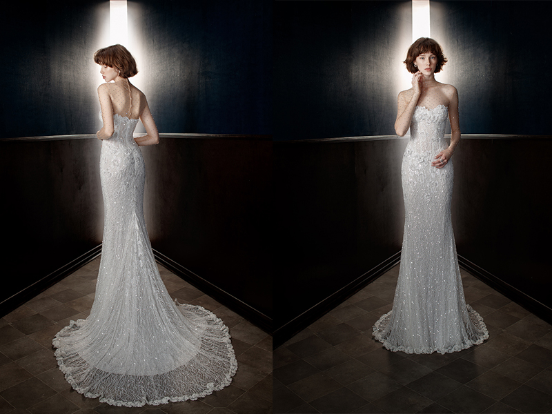 galia-lahav-vay-cuoi-co-dau-toc-ngan-7