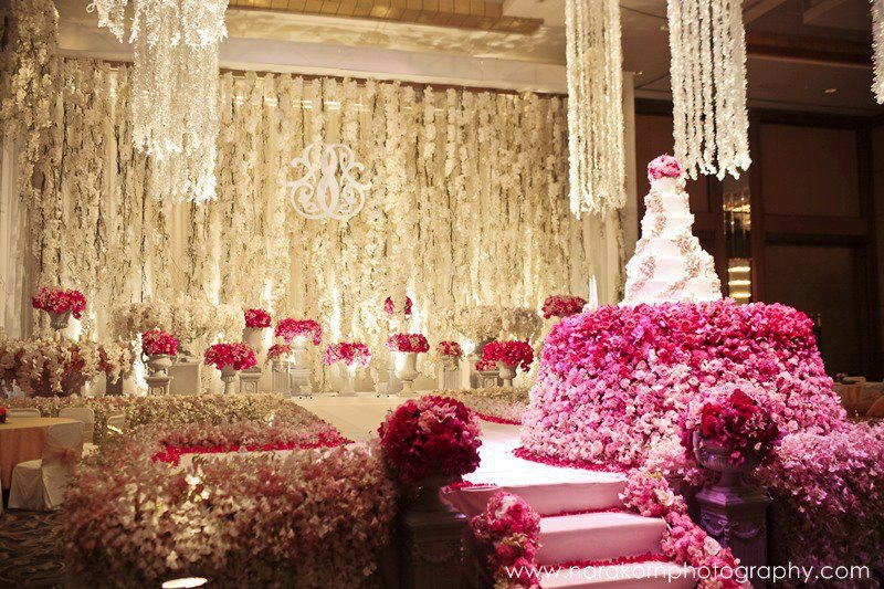 Your Dreams Wedding & Event - TP Hồ Chí Minh