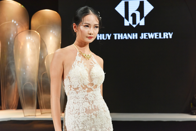 marry wedding day hn 2017 huy thanh jewelry 3