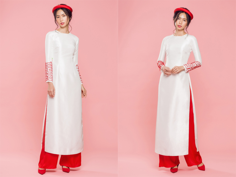 thuy-design-house-ao-dai-cuoi-thanh-thuy-1