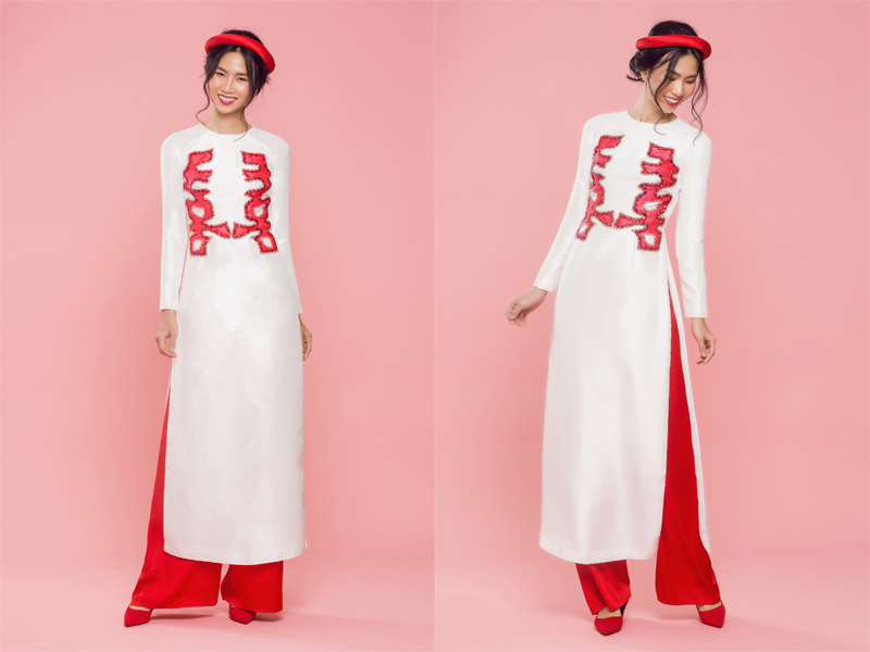 thuy-design-house-ao-dai-cuoi-thanh-thuy-3
