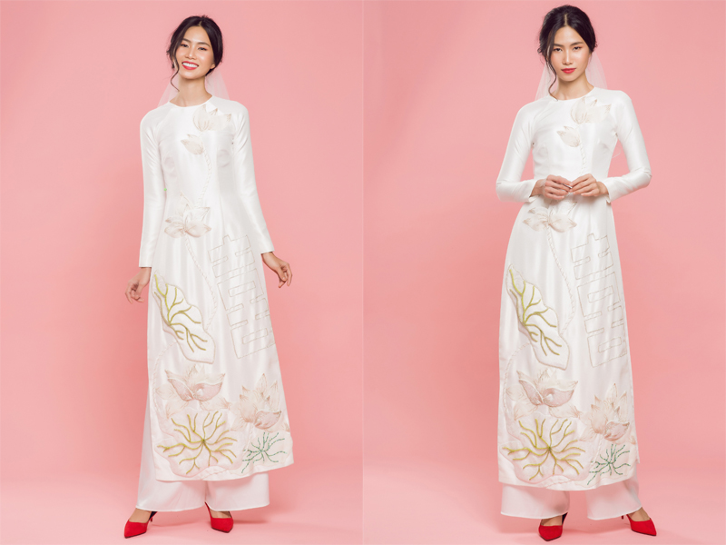 thuy-design-house-ao-dai-cuoi-thanh-thuy-7