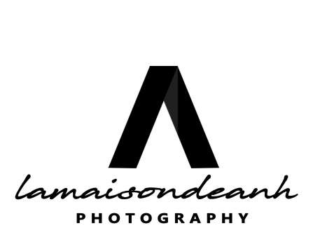 La maison de Anh Photography ( Hoian and Vietnam wedding photographer )
