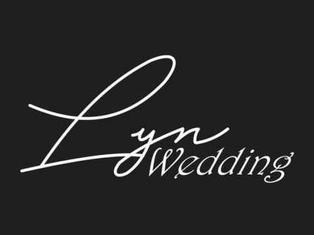 LYN Wedding