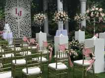 Luxurious Wedding Package