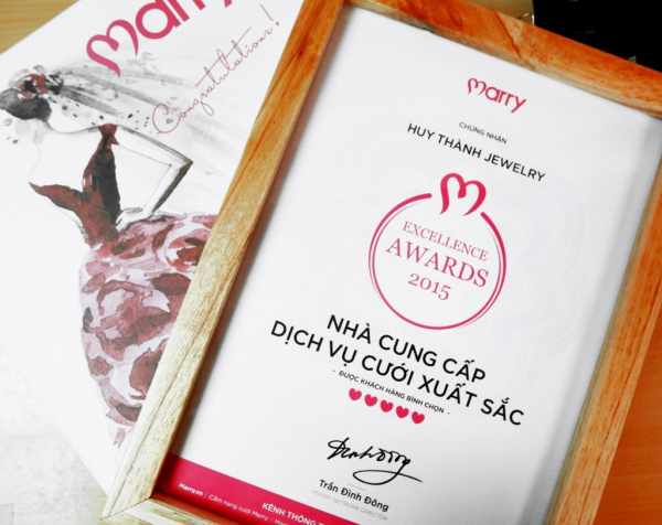 Marry Excellence Night 2017 8