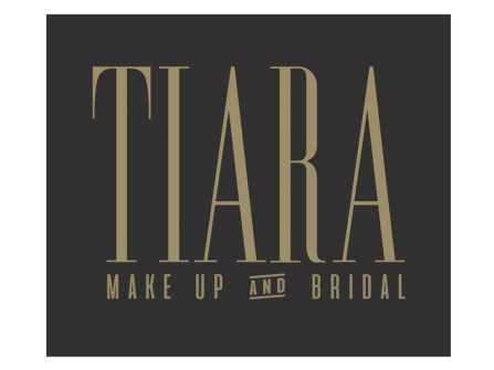 Tiara Bridal & Flash Media