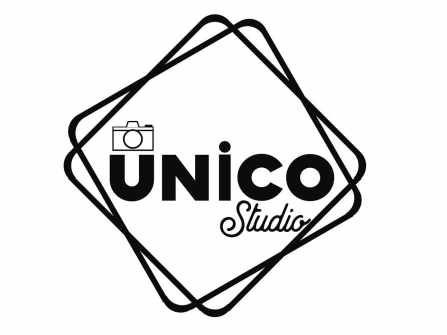 Unico Wedding Studio