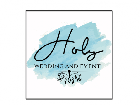 Holy Wedding &Event