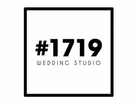 1719 Wedding Studio