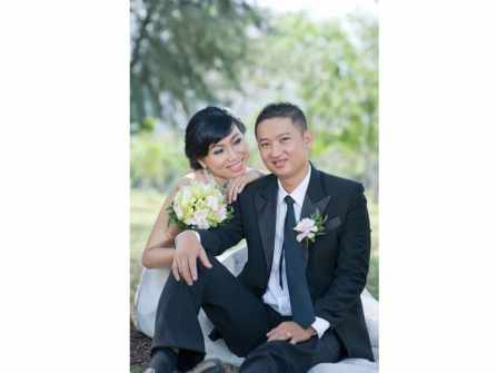 Make up Kim Ngọc