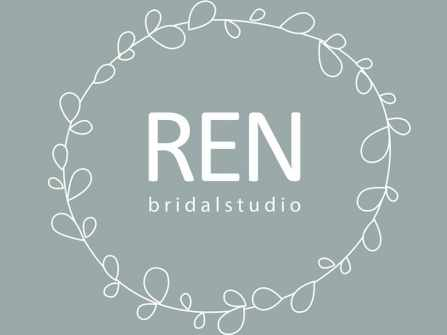 REN Bridal Studio