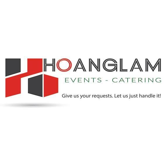 Hoang Lam Events and Catering - TP Hồ Chí Minh