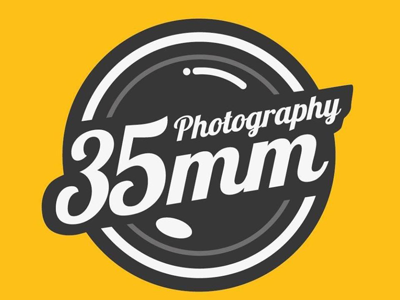 35MM Wedding & Studio - Hà Nội