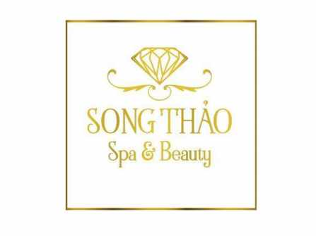 Song Thảo spa & Beauty
