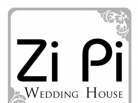 Zi Pi Wedding House