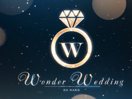 Wonder Wedding Đà Nẵng