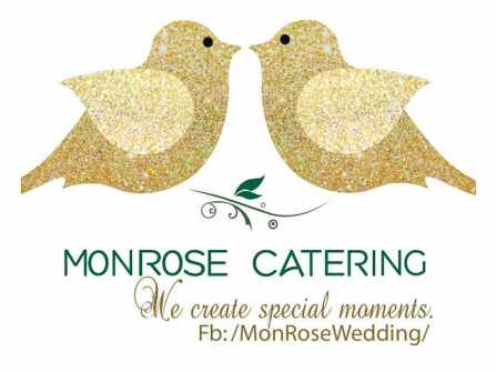 MonRose Wedding & Event