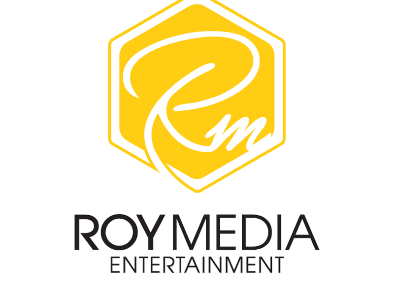 ROY MEDIA Entertainment - Hà Nội