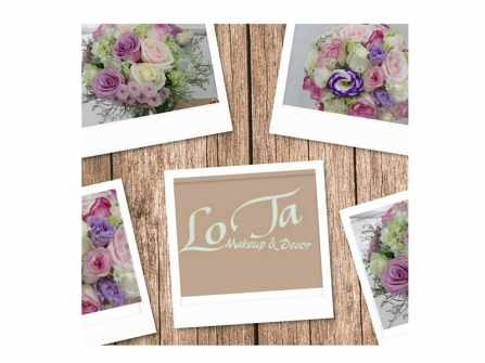 LoTa - Wedding Decor & Makeup Group