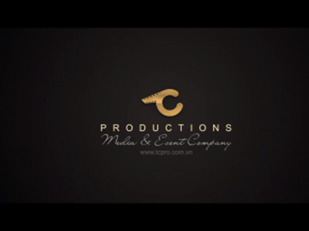 TC Production