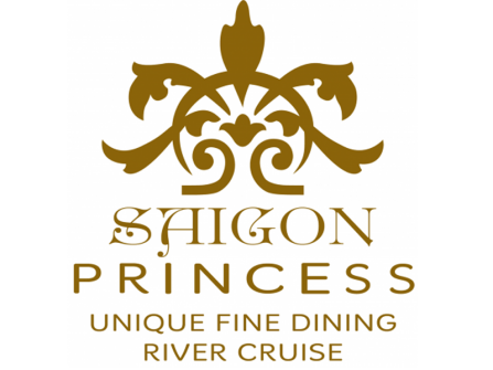 Du thuyền Saigon Princess - Unique Fine Dining River Cruise