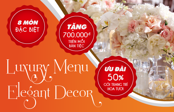 Bách Việt Wedding & Event 2