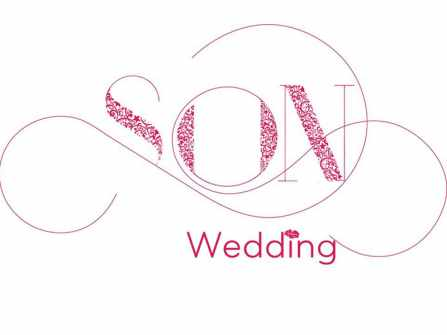 Son Wedding & Events