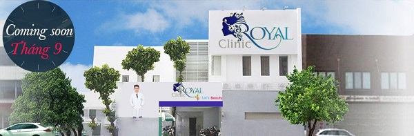 Royal Clinic (4)