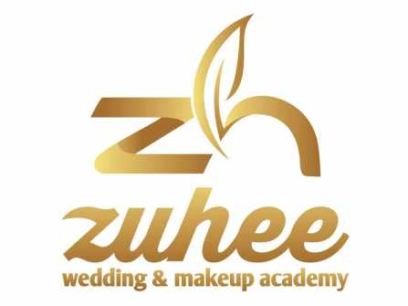 Zuhee wedding
