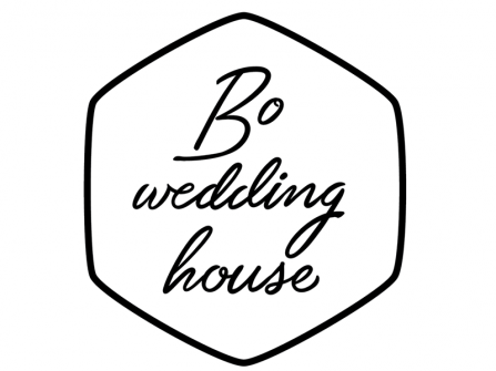 Bo Wedding House
