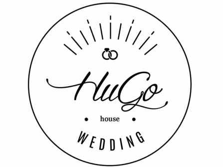 HuGo Wedding House
