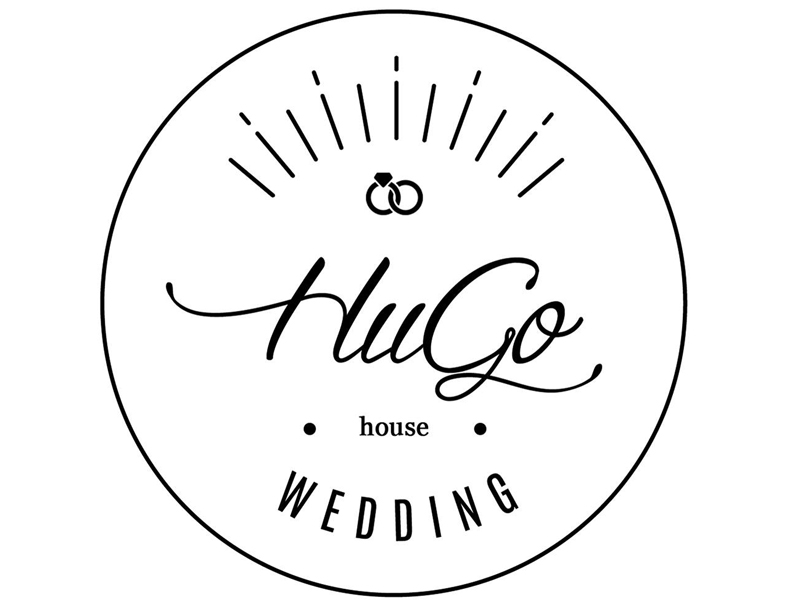 HuGo Wedding House - Quảng Nam